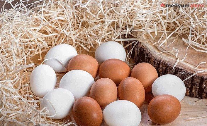 Rüyada Yumurta görmek ne demek? İslami ve Dini Anlamı