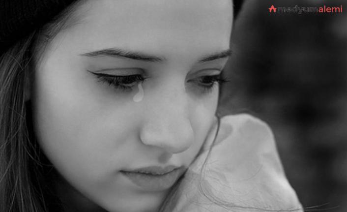 Rüyada Ağlamak ne demek? İslami ve Dini Anlamı