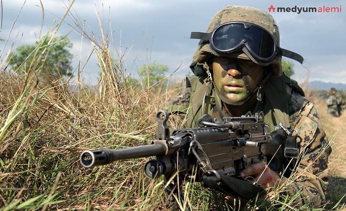 Rüyada Asker Görmek ne demek? İslami ve Dini Anlamı