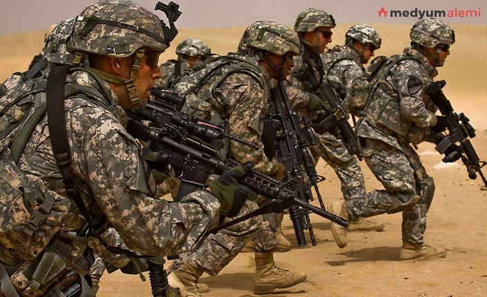 Rüyada Asker Olmak ne demek? İslami ve Dini Anlamı