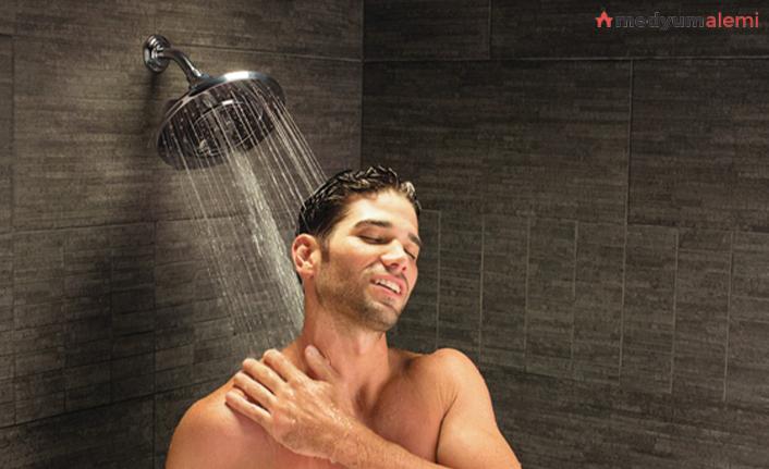 Rüyada Banyo Yaptığını Görmek ne demek? İslami ve Dini Anlamı