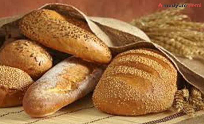 Rüyada Ekmek Görmek ne demek? İslami ve Dini Anlamı