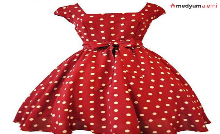 Rüyada Elbise Görmek ne demek? İslami ve Dini Anlamı