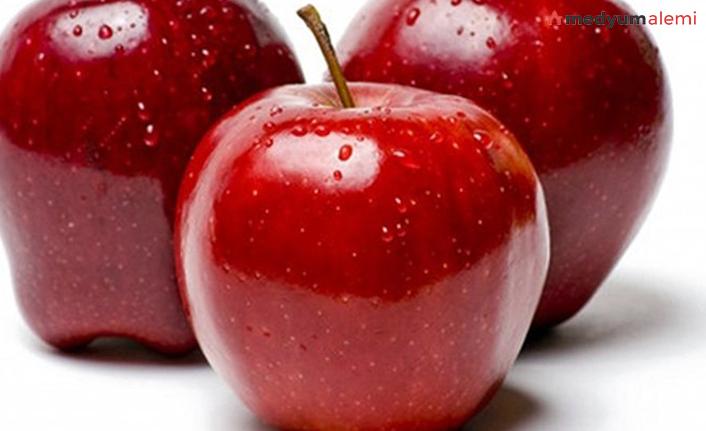 Rüyada Elma Görmek ne demek? İslami ve Dini Anlamı