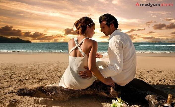 Rüyada Eşini Görmek ne demek? İslami ve Dini Anlamı