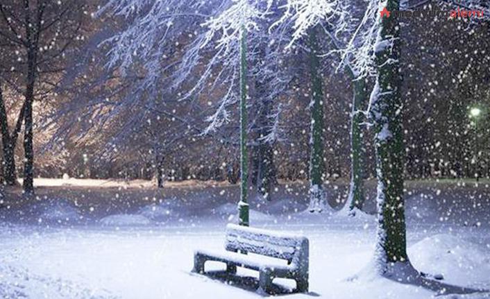Rüyada Kar Görmek ne demek? İslami ve Dini Anlamı