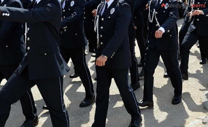 Rüyada Polis görmek ne demek? İslami ve Dini Anlamı