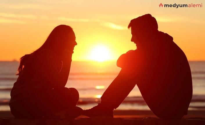 Rüyada Sevgiliyi görmek ne demek? İslami ve Dini Anlamı