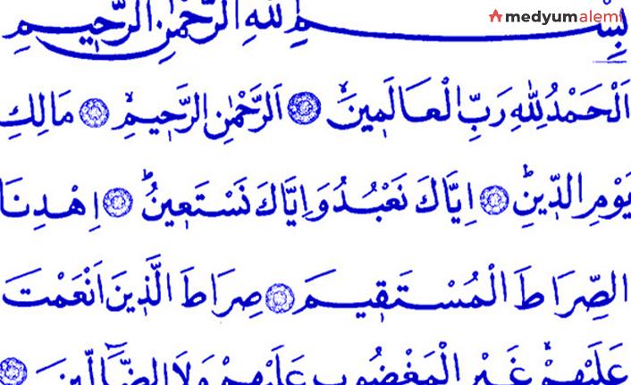 Karabasandan Kurtulma Yolları ve Korunmak İçin Dualar