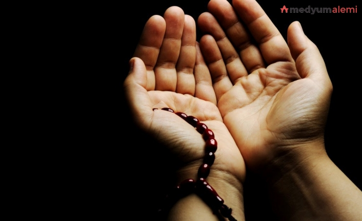 Çevirgel Duası nedir, Bu dua ile aşık etmek mümkün mü?