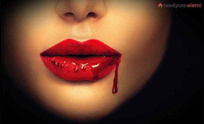 Adet Kanı İçirmek ve İçirenlerin Yorumları