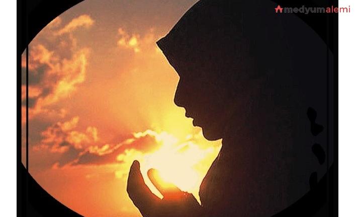Anında Etkili Dua Var Mı, Hangisi?