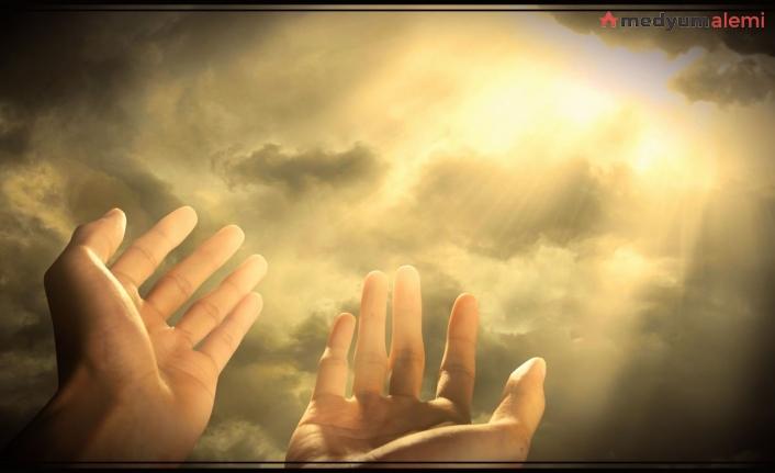 Aşık Etme Duası için Okunacak Esmaül Hüsnalar