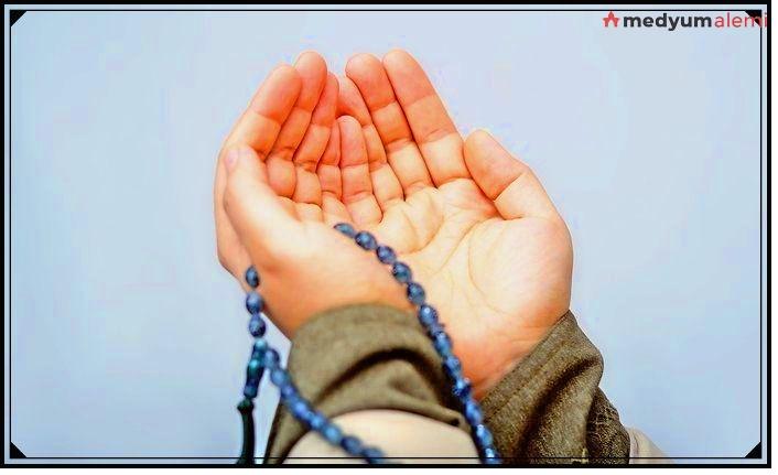 Dileklerin Kabulü İçin En Etkili Dua Hangisidir?