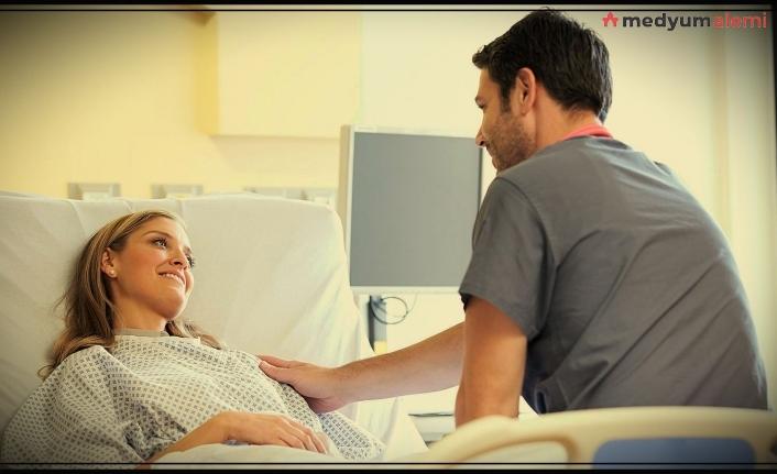 Hastalıktan Kurtulmak İçin En Etkili Dua Hangisi?