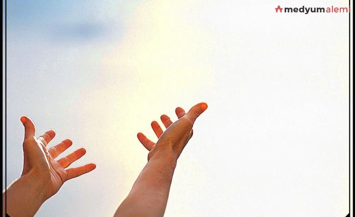 İşlerin Rast Gitmesi İçin İnanılmaz Etkili Dua Hangisi?