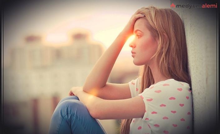 Sıkıntıda Okunacak Dua Hangisidir?