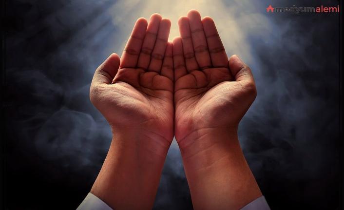 Şimşek Gibi Etkili Dua Var Mı, Hangisi?