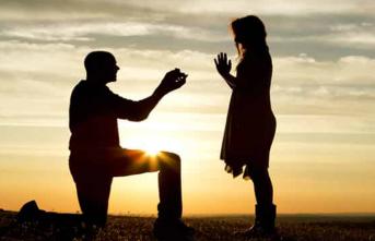 Kendine Birini Aşık Etme Büyüsü Nasıl Yapılır?