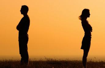 Kocayı Eve Bağlama Büyüsü Nedir? Nasıl Yapılır, Nasıl Bozulur?