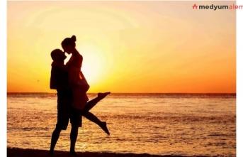 3 Günde Garanti Tutan Aşık Etme Büyüsü