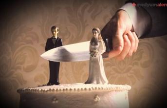 Evli Erkeği Karısından Ayırma Duası ve Büyüsü
