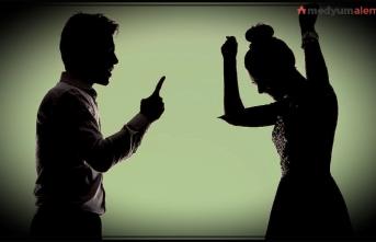 Evli Kadını Kocasından Ayırma Duası ve Büyüsü