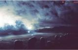 Ölü Toprağı Büyüsü Nedir? Ölü Toprağı Büyüsü Nasıl Bozulur?